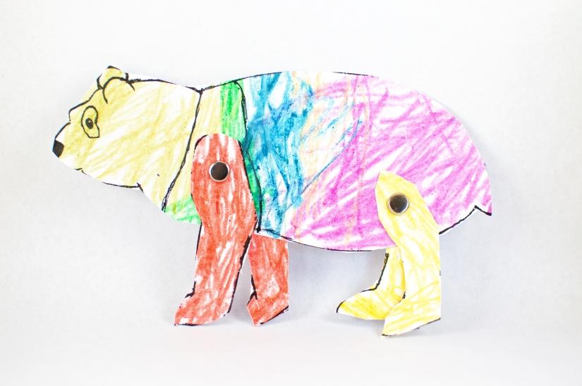 paper-fastener-panda