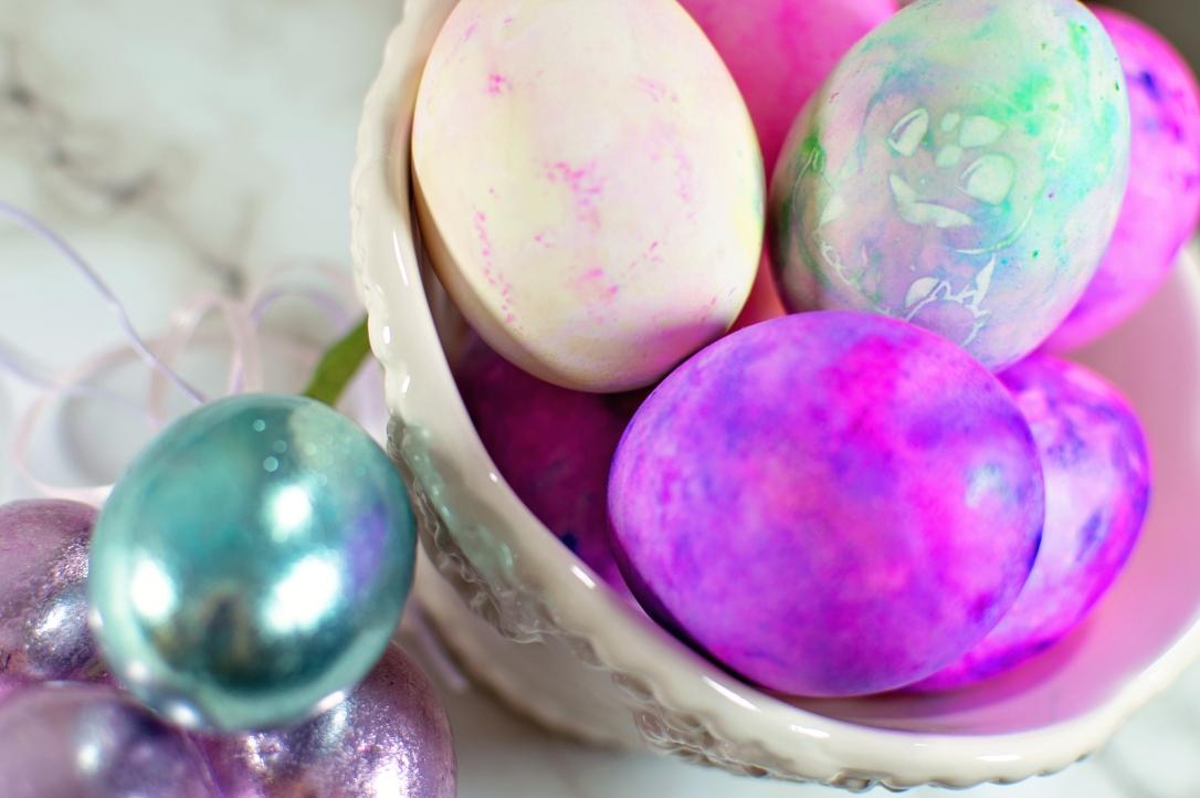 balbusaur egg