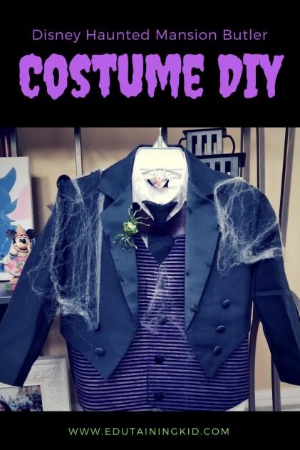 Disney Haunted Mansion Butler Costume DIY.png